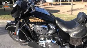 Used Indian Chief Motorcycles For Sale In Georgia - YouTube Classics For Sale Near Birmingham Alabama On Autotrader Craigslist Used Fniture By Owner Elegant Cars And Trucks By Best Car 2017 Car Sale Pages Acurlunamediaco Attractive In Al 4 Arrested Com St Louis Beville 43 Fantastic Nissan Autostrach East Bay Buffalo Ny 1920 New Release Perfect York Images