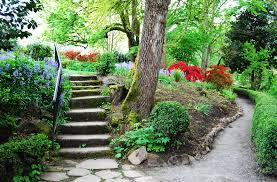 Garden Pathway Garden Pathway Ideas For Fall 25 Lovely DIY Garden ... Garden Paths Lost In The Flowers 25 Best Path And Walkway Ideas Designs For 2017 Unbelievable Garden Path Lkway Ideas 18 Wartakunet Beautiful Paths On Pinterest Nz Inspirational Elegant Cheap Latest Picture Have Domesticated Nomad How To Lay A Flagstone Pathway Howtos Diy Backyard Rolitz