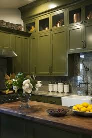 Used Kitchen Cabinets For Sale Craigslist Colors Awesome Used Kitchen Cabinets Vancouver
