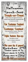 Free Cute Halloween Flyer Templates by 100 Raleigh Halloween Party Haunted Halloween Ball Chicago