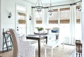 Bay Window Bench Seat With Table Kitchen Uk Dressing Inspirations For Decorating Agreeable Inspira