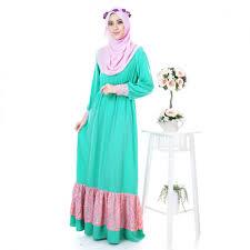 2015 muslim fashion abaya maxi dress for women islamic dresses