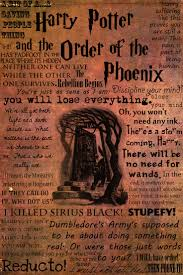 Prefects Bathroom Order Phoenix by 30 Best Harry Potter 30 Day Images On Pinterest Harry Potter