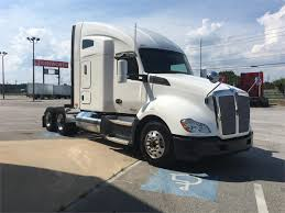 2014 KENWORTH T680 For Sale In Dallas, Texas | TruckPaper.com
