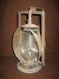 50 best railway ls images on pinterest lanterns lantern l