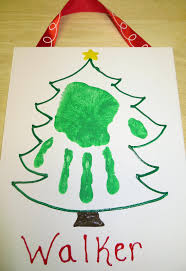 Flagpole Christmas Tree Plans by Room Mom Extraordinaire Christmas Party
