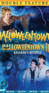 Halloween Town Characters Now by Halloween Town Characters Now Image Mag