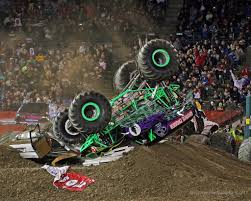 Dennis Anderson's Grave Digger Monster Truck Rollover In A… | Flickr Monster Jam Orange County Tickets Na At Angel Stadium Of Anaheim Making A Tradition Oc Mom Blog Anaheim1monsterjam2018057 Jester Truck Funky Polkadot Giraffe Returns To California January 13 2018 Stone Crusher Dennis Andersons Grave Digger Rollover In A Flickr Ca Photos Fs1 Championship Series 2016 Monster Jam Returns To Angel Stadium Jan 10 24 Feb 7 Macaroni Kid