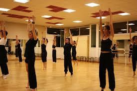 tenue de danse moderne usc modern jazz la salle de danse usc danse modern jazz