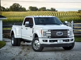 2020 Ford F650 Rollback Spy Photos - Photo Gallery | 2020 Ford F650 ... F650 Super Truck Mudding 53619 Loadtve Chris Walker Of Extreme Supertrucks Talks About His Business Youtube Ford Enthusiasts Forums Cars Diessellerz Home All Fordlincoln Merc Pinterest Trucks Super Truck Blog 2006 Show Shine Shannons Club Lifted 2018 Images Pictures 2017 Ford Duty Crew Cab Box Van For Sale 595150 2008 Duty Dump Ford F950 Super Duty F950