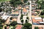 imagem de São Joaquim de Bicas Minas Gerais n-23