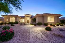 100 Westcliff Park Apartments Phoenix Arizona Homes For Sale