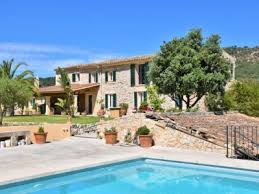 5 Bedroom Homes For Sale by Majorca Country Houses For Sale 1 746 Results