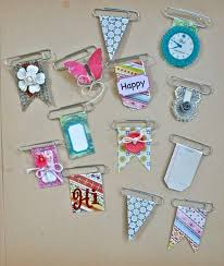 Scrapbooking Ideas Roundup 15 Techniques To Try