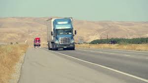 Traffic On The Freeway. Trucks On The Highway, California Interstate ... 2013 Peterbilt 579 Sleeper Semi Truck Cummins Isx 450hp 10 Spd Trucks Pack Crowded Inrstate Highway Stock Image Of Transportation Officials I77 Detour To Take Holiday Break Runaway Truck Flies Up Safety Ramp Off 70 Driver Bruder Toys Trucks Police Calendar Truck The National Network Fhwa Freight Management And Operations Used Nationalease 2011 Navistar 4300 Watch New Jersey School Bus Sideswiped By 2 Trucks On I78 Njcom Inrstate Stock Photo Angle 56038800 Major Cridors Longdistance At Service Station Parking Lot Hume