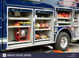 Fire Truck Equipment On Display Stock Photos & Fire Truck Equipment ... Fire Truck Equipment Rack Stock Photo Royalty Free 29645827 Douglas County District 2 Pin By Take A Stroll With Me On Trucks Worldwide Come N Many Types Of And Rponses Assigned City H5792 Ferra Apparatus Terrebonne Parish Fpd 9 La Kme Gorman Enterprises Horry Rescue Shows Off New Equipment Wqki On Display Photos Kill Devil Hills Nc Official Website 3w Type 3 Engine Dodge Ram 5500 4x4 8lug Truck Display Finland 130223687 Alamy