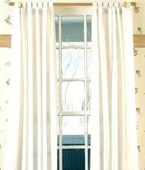 Blackout Curtain Liner Eyelet by White Curtains Blackout Solar Grey Blackout Eyelet Curtains