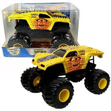 Max D Monster Truck Toys: Buy Online From Fishpond.com.au Maximum Destruction Monster Truck Toy Hot Wheels Monster Jam Toy Axial 110 Smt10 Maxd Jam 4wd Rtr Towerhobbiescom Rc W Crush Sound Ramp Fun Revell Maxd Snaptite Build Play Hot Wheels Monster Max D Yellow Diecast Julians Hot Wheels Blog Amazoncom 2017 124 Birthday Party Obstacle Course Games Tire Cake Image Maxd 2016 Yellowjpg Trucks Wiki Fandom Powered Team Meents Classic Youtube Gold Vehicle Toys Games