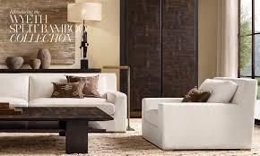 Room Essentials 5 Head Floor Lamp by Rh Homepage