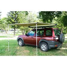 Awning Cairns Retractable Awnings And Pergola Retractable Awnings ... Foxwing Awning 31100 Rhinorack 31200 Passenger Side Oztent Awning Bromame Driver Suppliers And Manufacturers At Vehicle Camping Rack Awnings Page 1 Outfitters Rhino Tagalong Tent Perfect Accessory To Compliment Bundutec Review Bunduawn Style Youtube China 4x4 Accsories Car Rooftop Eeering Express We Love Our Dc Canopy