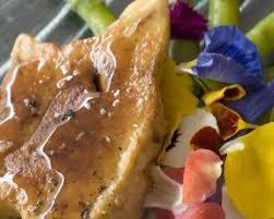 l atelier cuisine de l atelier la cuisine des fleurs d yves terrillon l atelier la