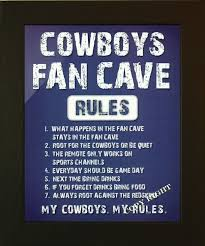 Dallas Cowboys Home Decor by Best 25 Dallas Game Ideas On Pinterest Dallas Cowboys Next Game