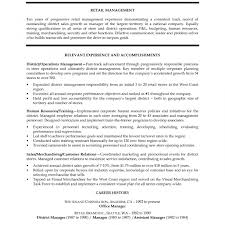 Resume Templates Retail Resume2 Retailample Management ... Retail Director Resume Samples Velvet Jobs 10 Retail Sales Associate Resume Examples Cover Letter Sample Work Templates At Example And Guide For 2019 Examples For Sales Associate My Chelsea Club Complete 20 Entry Level Free Of Manager Word 034 Pharmacist Writing Tips