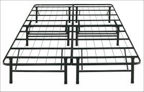 Walmart Platform Bed Queen by Bed Frames Walmart Platform Bed Queen Ikea Storage Bed Full Size
