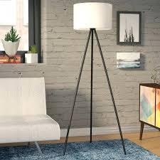 Floor Lamps Target Australia by Black Tripod Floor Lamp Nz Timber Tripod Floor Lamp Australia