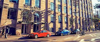 100 The Candy Factory Lofts Toronto For Sale Rent Get Listings Alerts Trueca