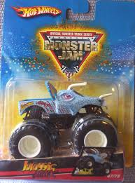 Amazon.com: 2009 Hot Wheels Monster Jam #47/75 *BLUE* JURASSIC ... Amazoncom 2009 Hot Wheels Monster Jam 4775 Blue Jurassic Roblox Urban Assault For Wii By Wubbzyfan13 On Deviantart Truck Photo Album Tropical Thunder Wiki Fandom Powered Wikia Jurassic Attack Screamfest You Will Scream Trucks Top 10 Scariest Truck Trend 2017 Review Youtube The Worlds Newest Photos Of Jurassic And Flickr Hive Mind Tecnorapia Botella De Cognac Remy Customer Appreciation Day July 30 Great Cadian Oil Change Nitro Edge Glow Roll Cage