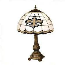 Home Depot Tiffany Style Lamps by Get Ready For Football Season The Home Depot Community