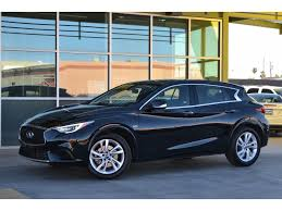 2017 Infiniti QX30 For Sale In Tempe, AZ Serving Phoenix | Used ... Infiniti Qx Photos Informations Articles Bestcarmagcom New Finiti Qx60 For Sale In Denver Colorado Mike Ward Q50 Sedan For Sale 2018 Qx80 Reviews And Rating Motortrend Of South Atlanta Union City Ga A Fayetteville 2014 Qx50 Suv For Sale 567901 Fx35 Nationwide Autotrader Memphis Serving Southaven Jackson Tn Drivers Car Dealer Augusta Used 2019 Truck Beautiful Qx50 Vehicles Qx30 Crossover Trim Levels Price More