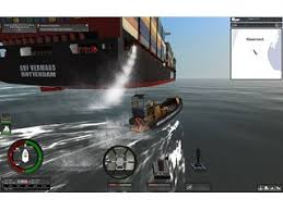 Ship Sinking Simulator Free Download by Download Ship Simulator Extremes Update V1 3 5 Free For Windows