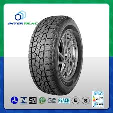 Cheap Radial Light Truck Tires 265/70r16 Lt Passenger Car Tyres ... Car Tread Tire Driving Truck Tires Png Download 8941100 Free Cheap Mud Tires Off Road Wheels And Packages Ideas Regarding The Blem List Interco Badlands Sc 2230 M2 Medium Sct Short Course 750x16 And Snow Light 12ply Tubeless 75016 For How To Buy Truck Tires Cheap Youtube 90020 Low Price Mrf Tyre Dump Great Deals On New 44 Custom Chrome Rims