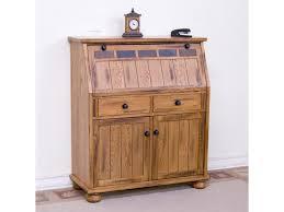 Small Secretary Desk With File Drawer by Market Square Morris Home Drop Leaf Laptop Desk Armoire Morris