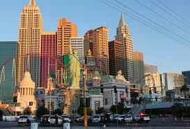 casino siege social what was stephen paddock s motive las vegas gunman murders at