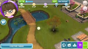 Sims Freeplay Second Floor by The Sims Freeplay Mummies In The Park Youtube