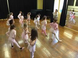 école de musique et danse de crest