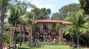 100 Point Loma Houses Home That Once Hosted Royalty For Sale The San Diego