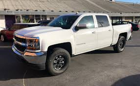 100 Rent A Pickup Truck For A Day 2016 Chevrolet Silverado 1500Car Al From 8000day Ryde