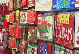 Best Dollar Tree Christmas Gifts Photo Credit Hipsave Check Your Local OZ45