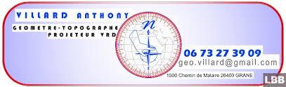 bureau d etude topographique bureau d etude topographique 28 images geo conception g 233 om