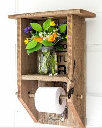 Outhouse Themed Bathroom Accessories by Country Outhouse Bathroom Decorating Ideas Involvery Community Blog