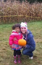 Pumpkin Patch Kitsap County by Puget Sound Farms With Pumpkin Patches Corn Mazes And U Pick Apples