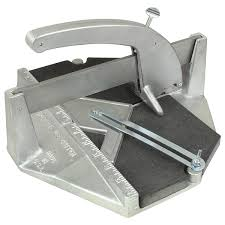superior tile cutter st003 1a tile cutter with carbide cutting