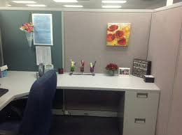 Simple Cubicle Christmas Decorating Ideas by Office Design Image Of Cubicle Decoration Office Cubicle