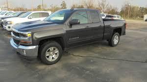 Rector Used Chevrolet Silverado 1500 Vehicles For Sale Regarding ...