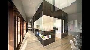 100 Modern Home Design Magazines Contemporary Interior Ideas Sustainable Bar Model