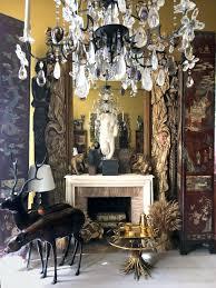 100 Coco Interior Design Coco Chanel Interior Design Livingoraclesorg